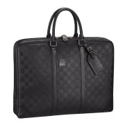Louis Vuitton Porte Documents