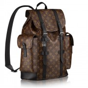 Рюкзак Louis Vuitton Christopher PM