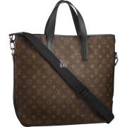 Louis Vuitton Davis Tote bag