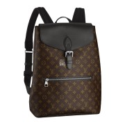 Рюкзак Louis Vuitton Palk