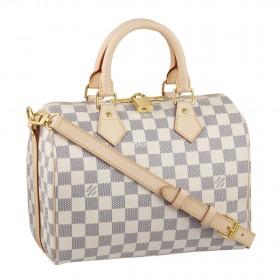 Сумка Луи Витон Speedy 25 Handbag
