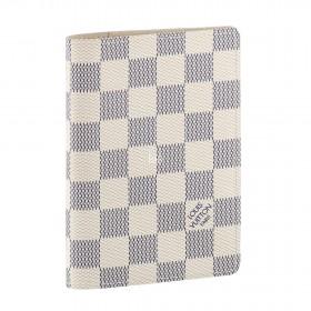 Обложка Louis Vuitton Passport Cover