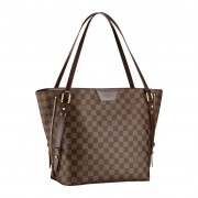 Louis Vuitton Cabas Rivington Handbag