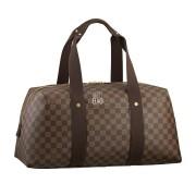 Louis Vuitton Weekender Beaubourg MM