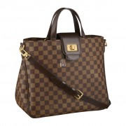 Louis Vuitton Cabas Rosebery