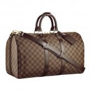 Louis Vuitton Keepall 45