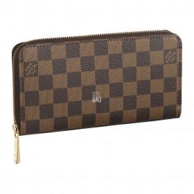 Кошелёк Louis Vuitton Zippy Wallet
