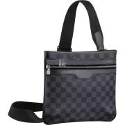 Louis Vuitton Thomas Messenger bag