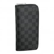 Кошелёк Louis Vuitton Zippy Vertical Wallet