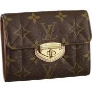 Кошелёк Louis Vuitton Compact Wallet Etoile