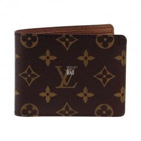 Кошелёк Louis Vuitton Multiple Wallet