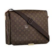 Louis Vuitton Valmy Messenger bag