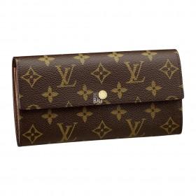 Кошелёк Louis Vuitton Sarah Wallet