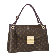 Louis Vuitton Olympe