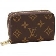 Ключница Louis Vuitton Zip Key