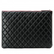 Папка Chanel Apid Black