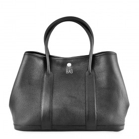 Hermes Garden Party Black