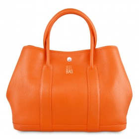 Hermes Garden Party Orange
