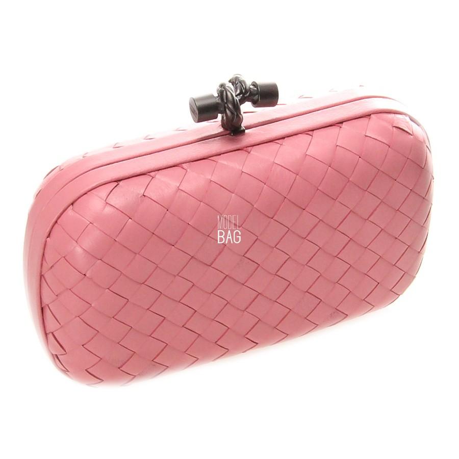 Купить синие сумки Bottega Veneta: каталог интернет
