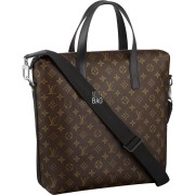 Louis Vuitton Kitan Tote bag