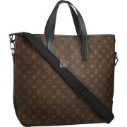 Louis Vuitton Davis Tote bag