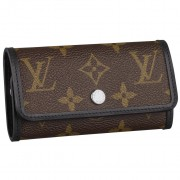Ключница Louis Vuitton 6 Key holder