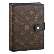 Ежедневник Louis Vuitton Agenda Cover