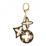 Брелок Key ring Insolence bag Charm
