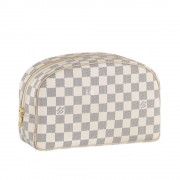 Косметичка Louis Vuitton Toiletry bag 25
