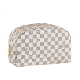 Косметичка Louis Vuitton Toiletry bag 25
