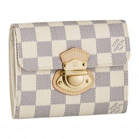 Кошелёк Louis Vuitton Joey Wallet