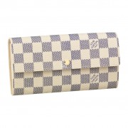 Кошелёк Louis Vuitton Sarah Wallet