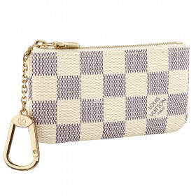 Ключница Louis Vuitton Key Pouch