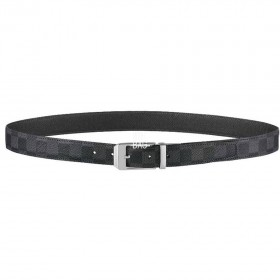 Ремень Seattle Reversible Belt
