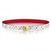 Ремень Monogram Multicolore Belt
