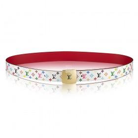 Ремень Monogram Multicolore Belt