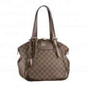 Louis Vuitton Verona MM Handbag