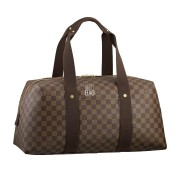 Louis Vuitton Weekender Beaubourg MM