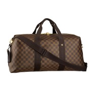 Louis Vuitton Weekender Beaubourg GM