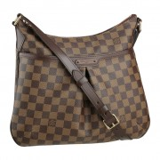 Louis Vuitton Bloomsbury PM Messenger