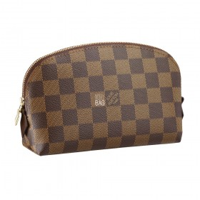 Косметичка Louis Vuitton Cosmetic Pouch