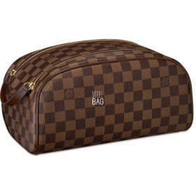 Косметичка King size toiletry bag