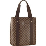 Louis Vuitton Beaubourg Tote Bag