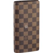Кошелёк Louis Vuitton Brazza Wallet
