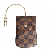 Чехол Louis Vuitton Phone Case MM