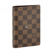Обложка Louis Vuitton Passport Cover