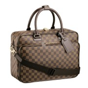 Louis Vuitton Icare Laptop handbag
