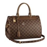 Louis Vuitton Greenwich Handbag