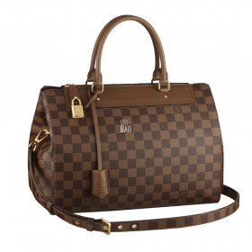 Сумка Луи Витон Greenwich Handbag