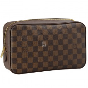Косметичка Louis Vuitton Toiletry Case